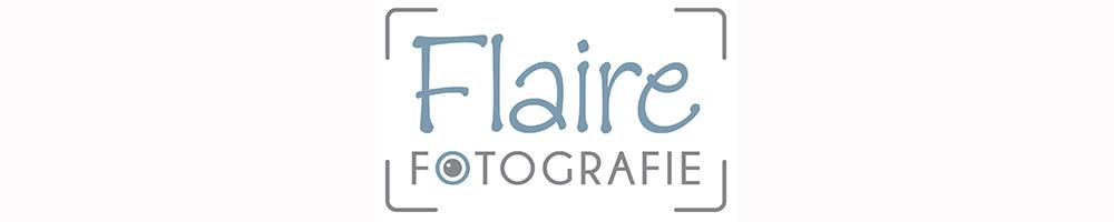 Flaire Fotografie