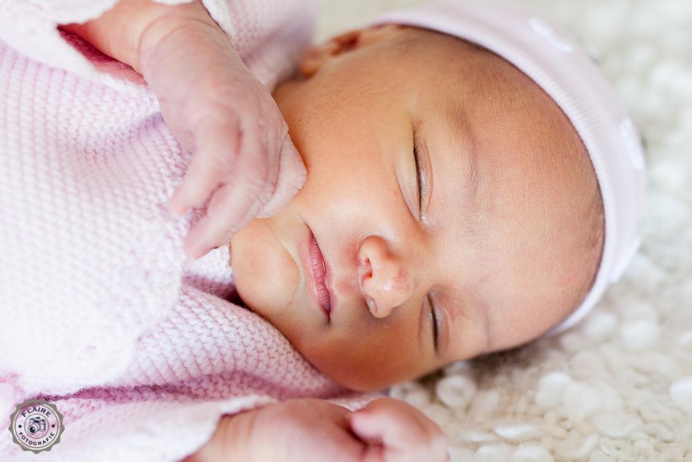 Blog newborn Janice-2