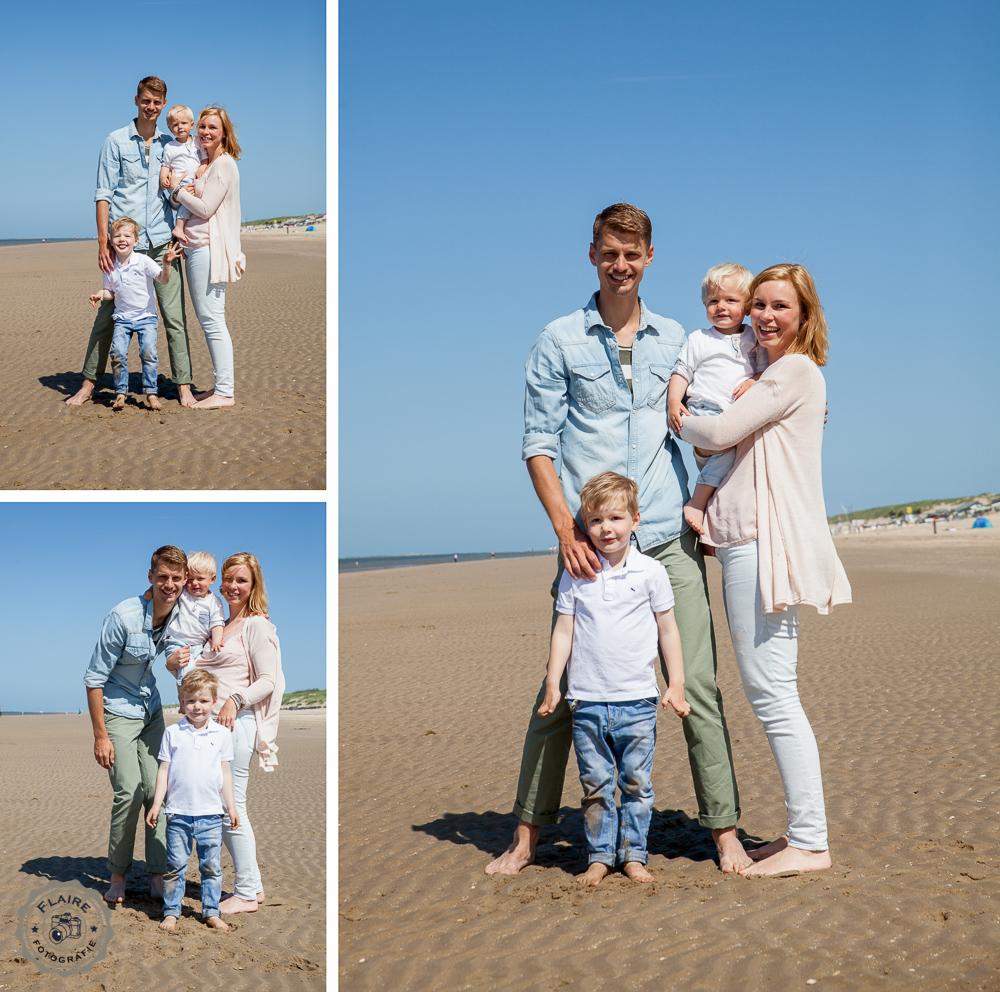 Blog familie Husen-11