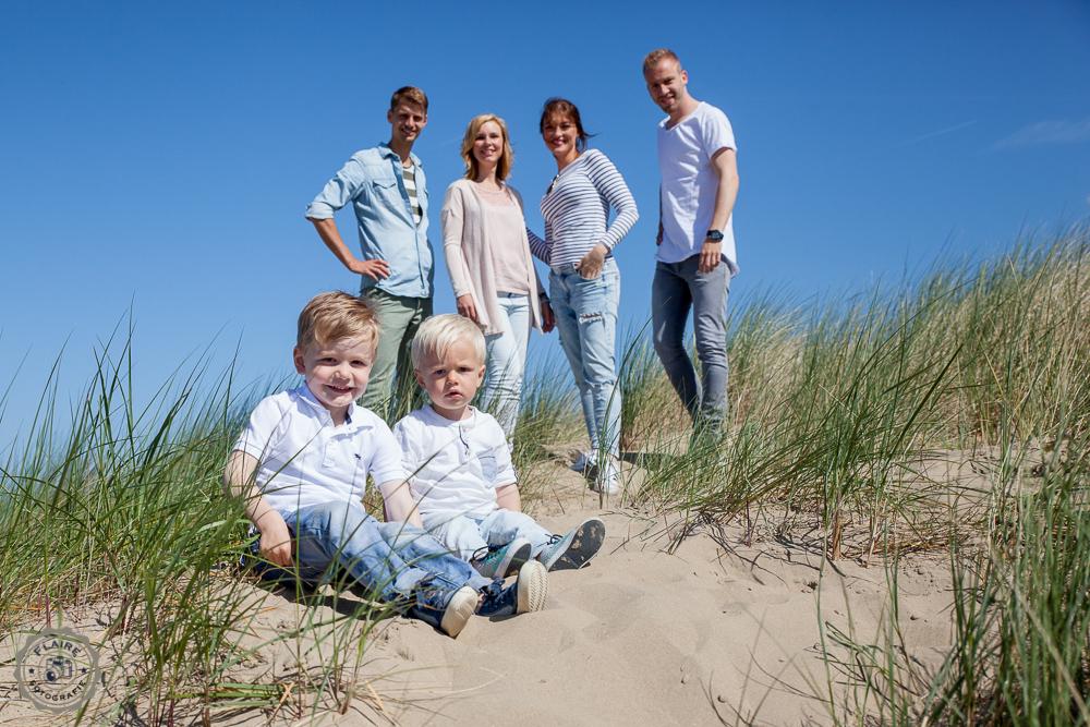 Blog familie Husen-3