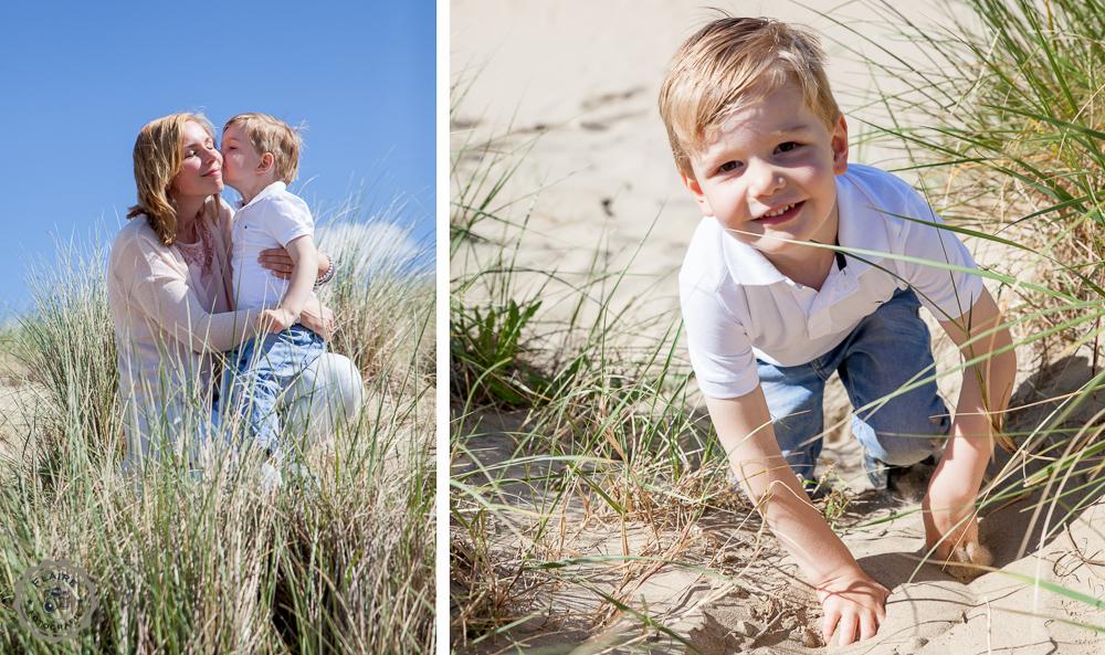 Blog familie Husen-5