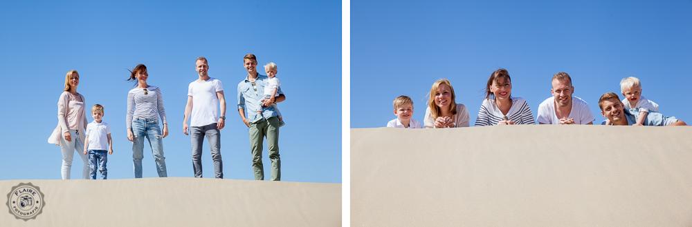 Blog familie Husen-7