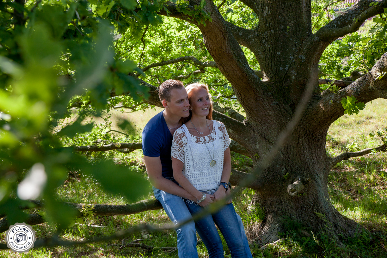 Yvet en Arjo website-12