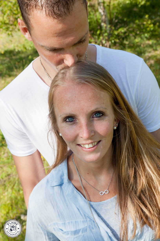 Yvet en Arjo website-7