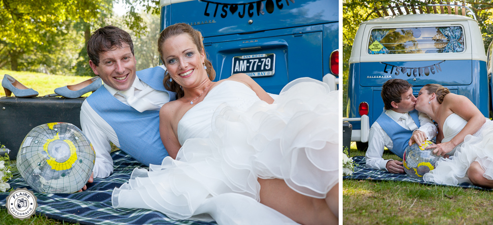 Blog Bruidspaar De Wit-15