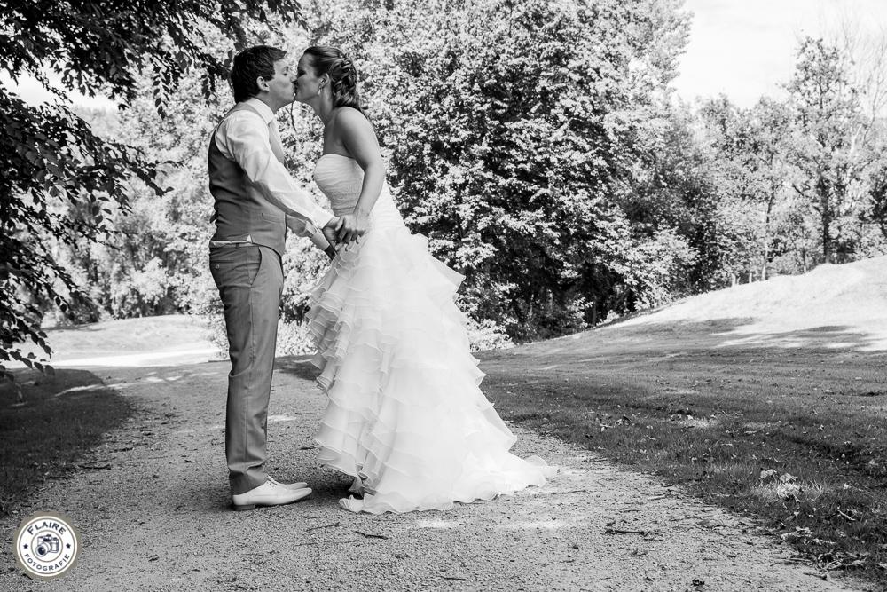 Blog Bruidspaar De Wit-16