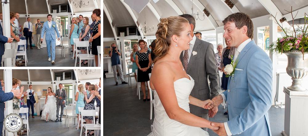 Blog Bruidspaar De Wit-19
