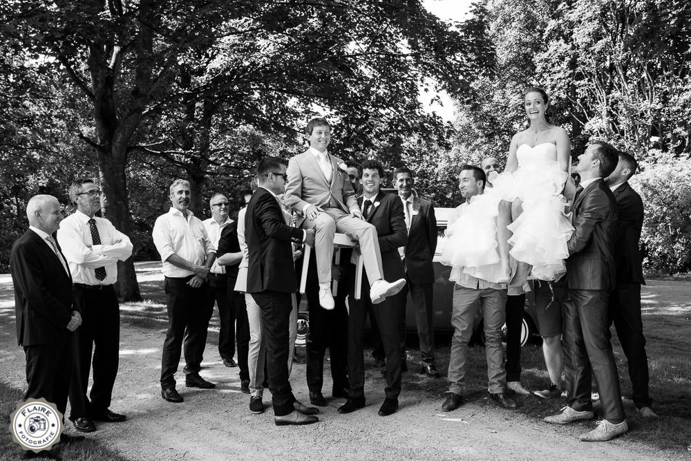 Blog Bruidspaar De Wit-25
