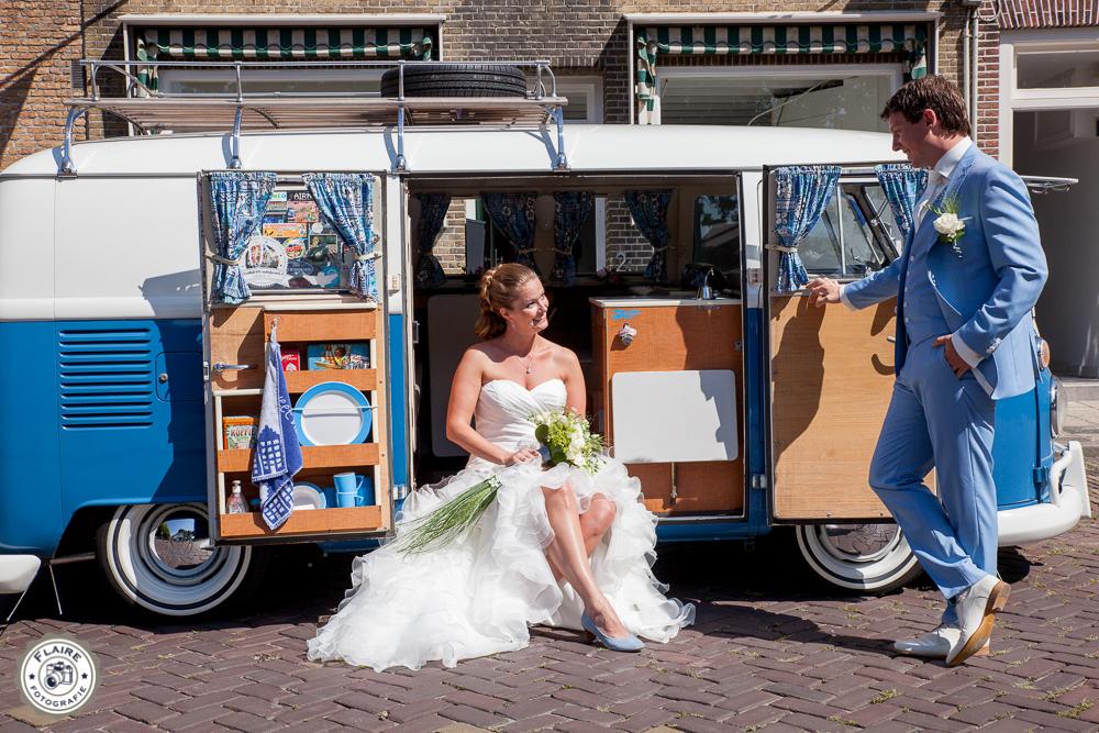 Blog Bruidspaar De Wit-9