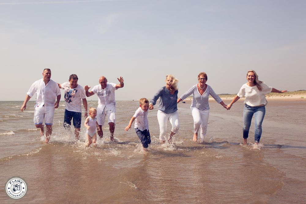 Blog familie Nederlof-11