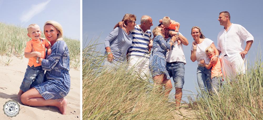 Blog familie Nederlof-3