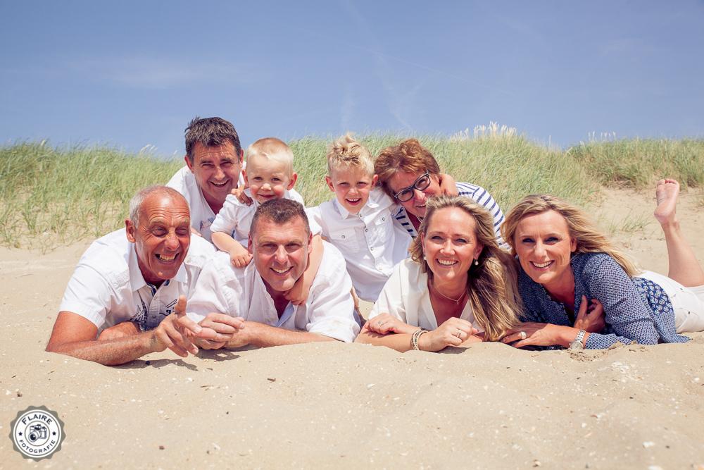 Blog familie Nederlof-7