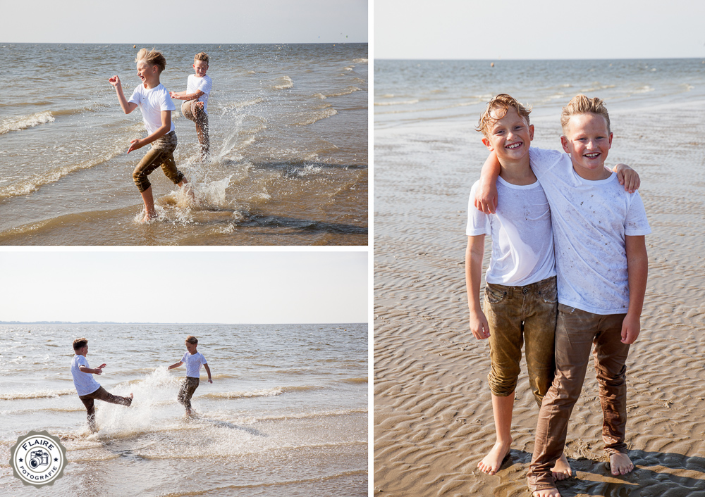 blog-familie-hoornweg-10