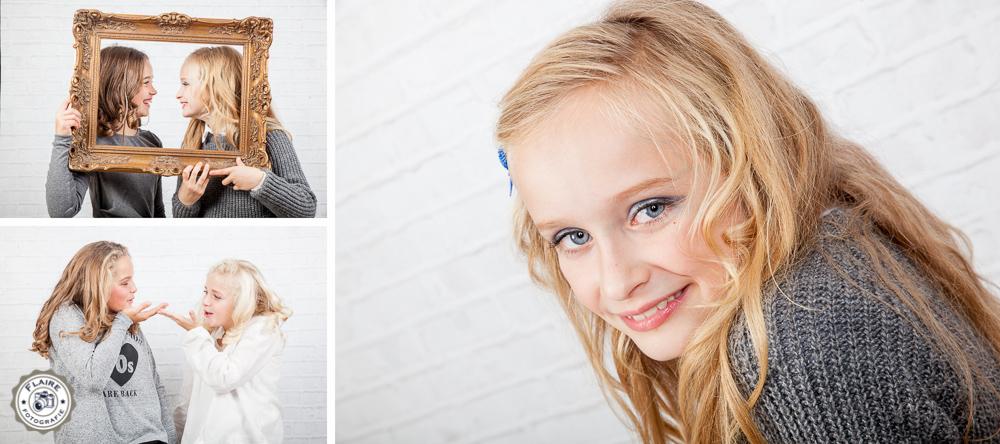 blog-meidenfeestje-claire-10