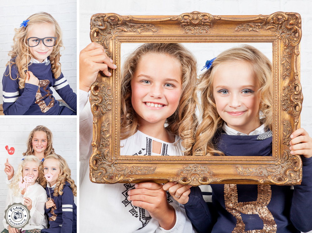 blog-meidenfeestje-claire-6