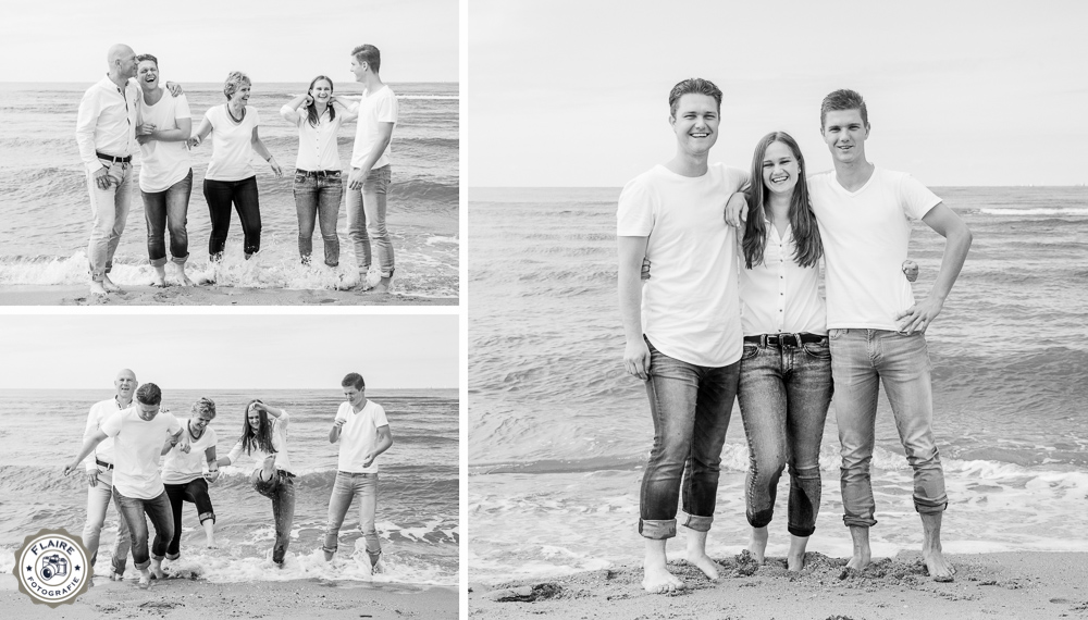 blog-familie-van-egmond-10