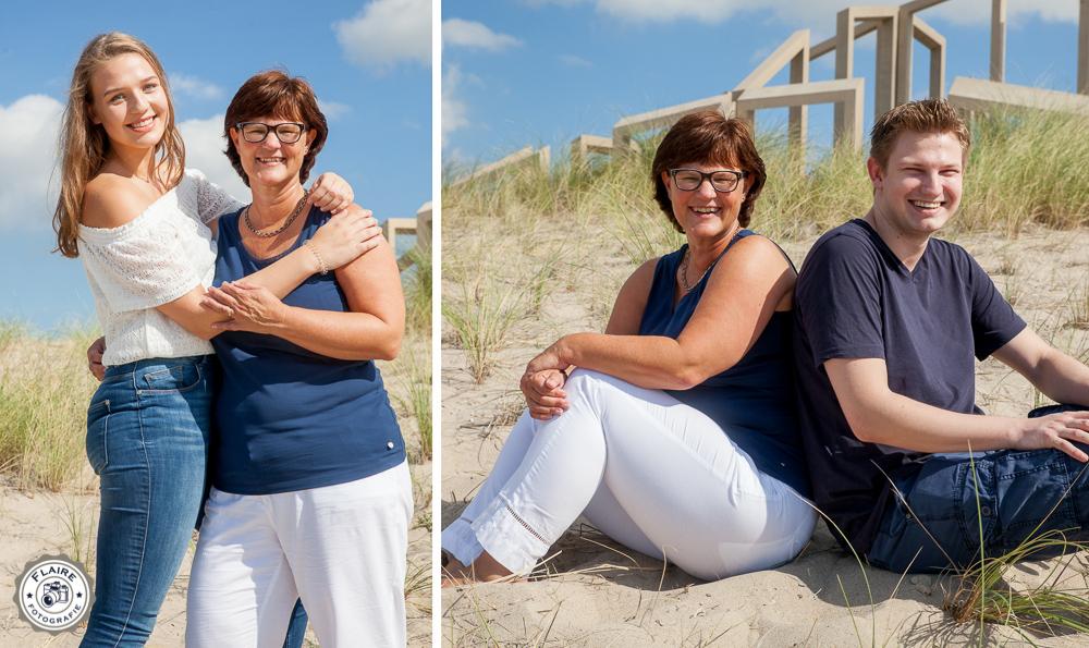 blog-familie-van-egmond-4