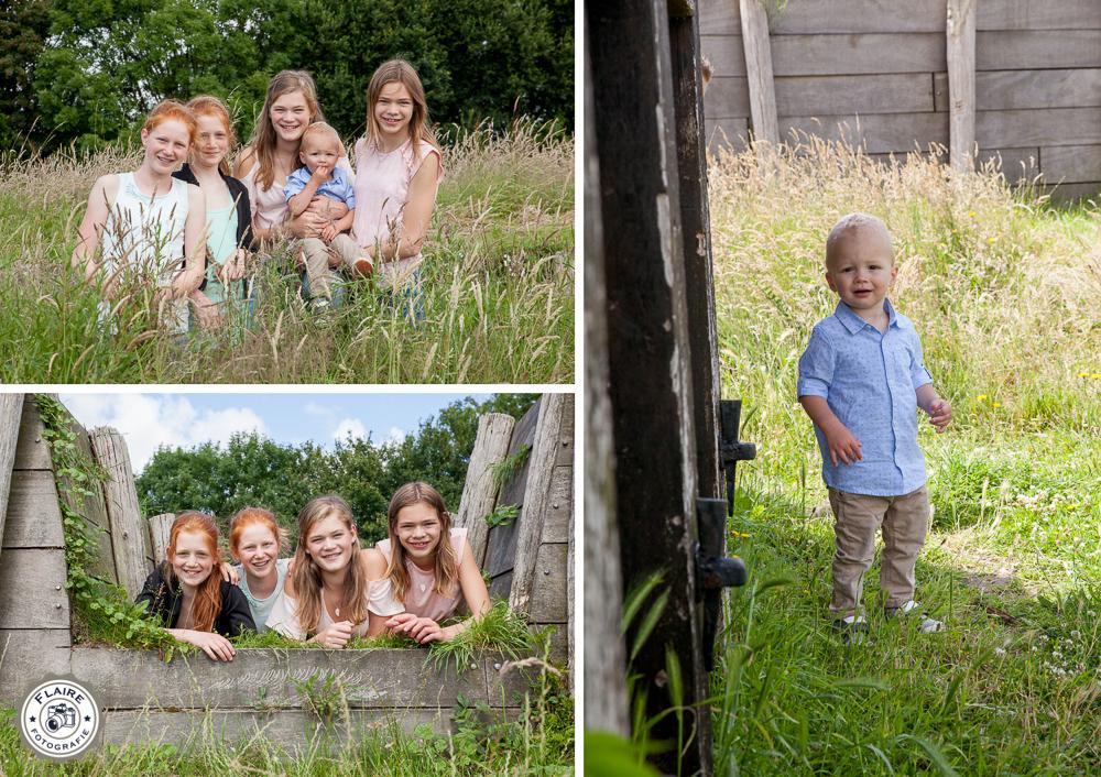 blog-familie-van-schie-11
