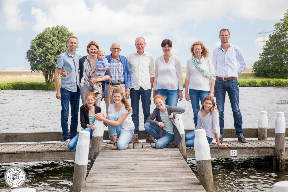 blog-familie-van-schie-3