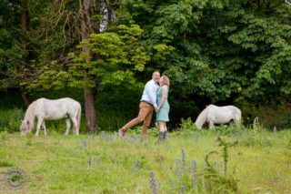 Loveshoot | Thomas en Annet | Duinen van Oostvoorne