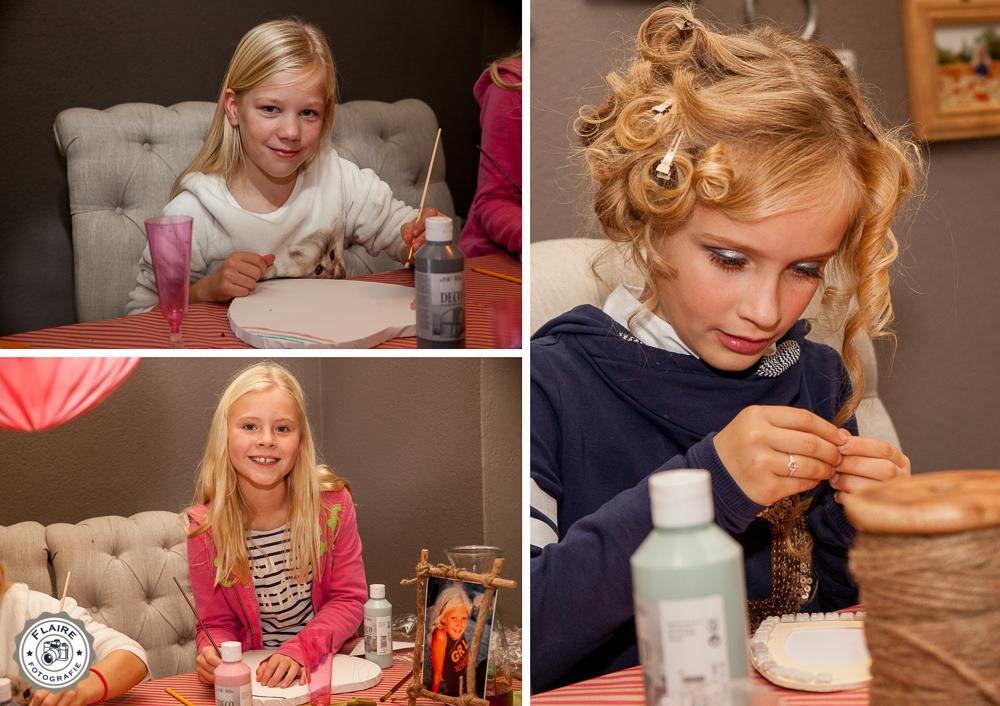 blog-meidenfeestje-claire-4