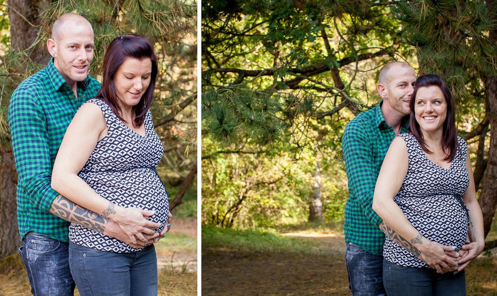 blog-zwangerschap-elvira-1