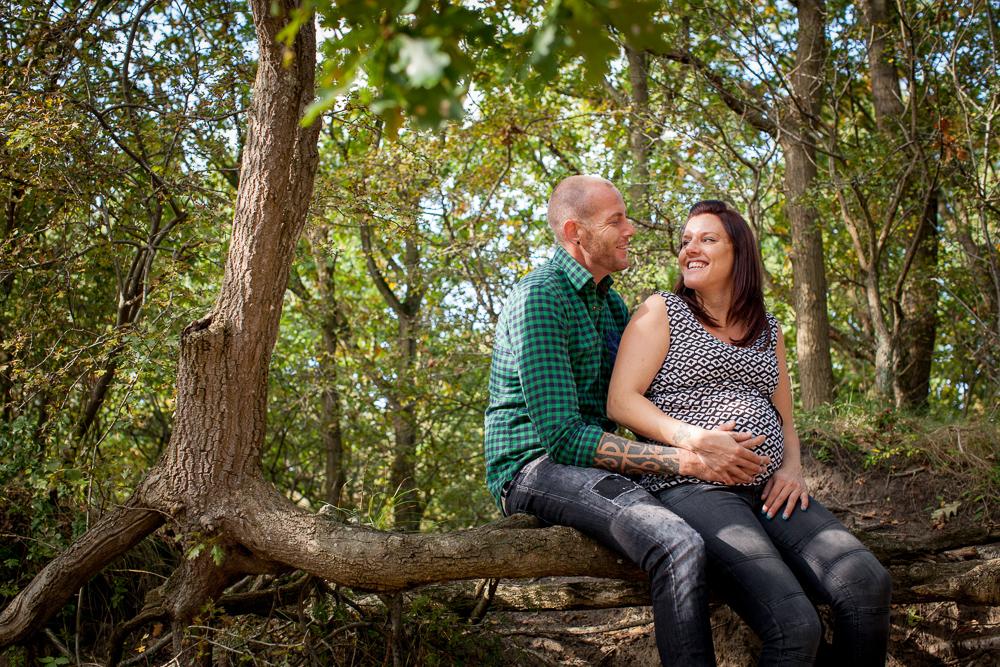 blog-zwangerschap-elvira-3