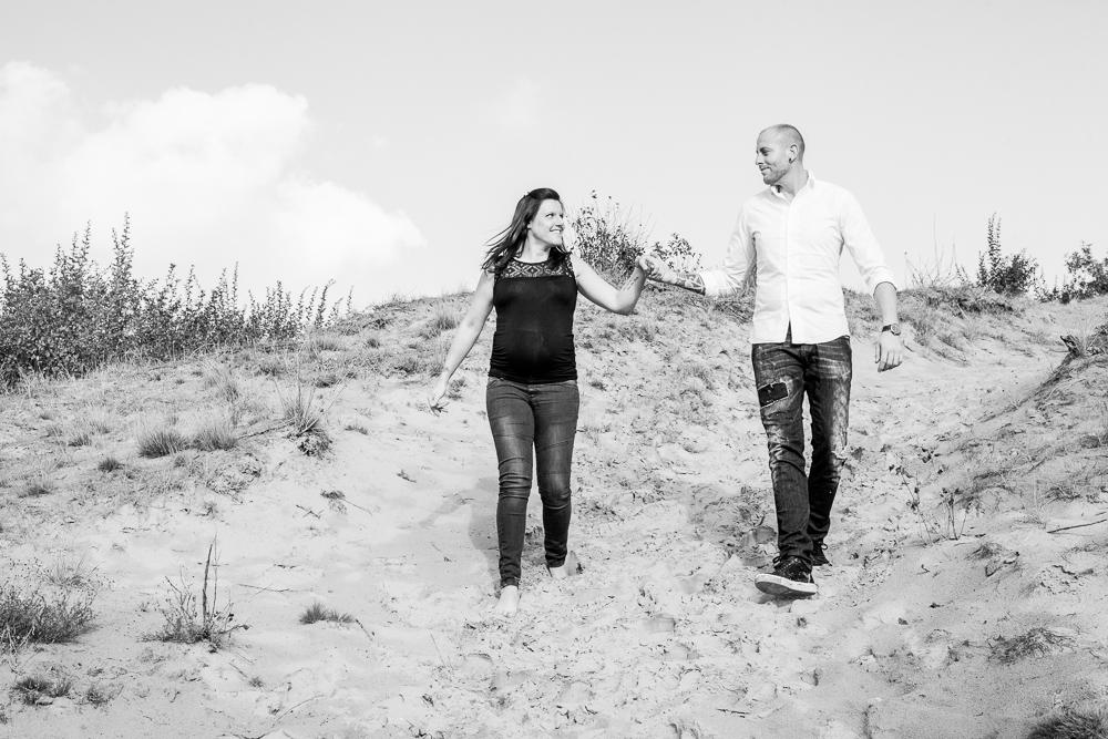blog-zwangerschap-elvira-8
