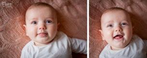 Newborn Lifestyle | familie Frederiks | bij hen thuis