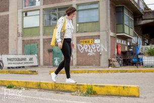 Zakelijke Fotografie | Marketingmadame | in Rotterdam